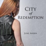 City of Redemption