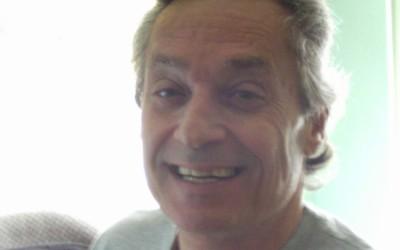 Philip Farruggio