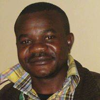 Julius Awafong Teneng