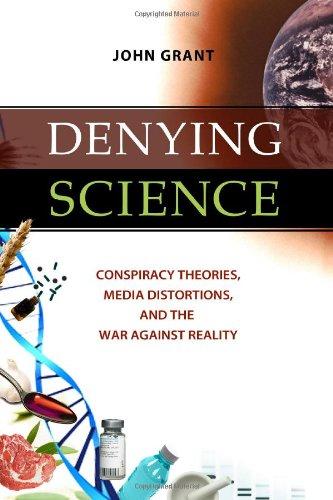 denyingscience.jpg