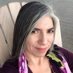 Sheena Powell Szuri